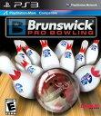 【送料無料】【Brunswick Pro Bowling】 b0037tpghi