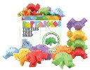 【送料無料】【Fat Brain Toys Reptangles (レプタングルス) FA042-1】 b00392nsq4