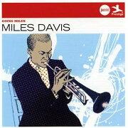 【送料無料】【Jazz Club-going Miles】 b0044erftc