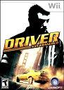 【送料無料】【Driver San Francisco】 b003o65rdm