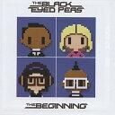 【送料無料】【The Beginning】 b00475aqiu