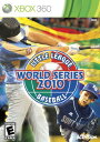 【送料無料】【Little League World Series 2010 (Street 7/13)】 b003ldkhz6