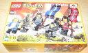【送料無料】【LEGO SYSTEM - Ninja Knights #4805 (1999)】 b003ubjby2
