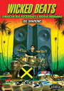 【送料無料】【Wicked Beats: Jamican Ska Rocksteady & Reggae Drum [DVD] [Import]】 b004crzls8