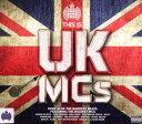 【送料無料】【THIS IS UK MCS】 b003vy4liy