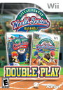 【送料無料】【Little League World Series Double Play (Street 7/1】 b003ldkiiw
