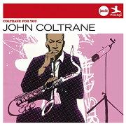 【送料無料】【Jazz Club-coltrane For】 b0044erft2