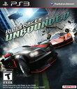 【送料無料】【Ridge Racer Unbounded (輸入版)】 b004nrn5da