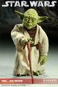 ☆春の特別企画☆エントリーで当店全品ポイント5倍!【送料無料】【Sideshow Exclusive Yoda - Jedi Mentor Star Wars Sixth Scale Figure】 b004ia94f0