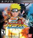 【送料無料】【Naruto Shippuden Ultimate Storm Generations (輸入版)】 b0050sy6dy
