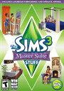 【送料無料】【The Sims 3: Master Suite Stuff (輸入版)】 b006fbfnbe