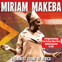 【送料無料】【Sweet Sound of Africa】 b005fxdpju