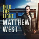 【送料無料】【Into the Light】