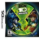 【送料無料】【Ben 10: Omniverse】 b0082sio00