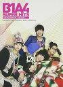 【送料無料】【Super Hits (台湾限定盤)(台湾盤)】 b009wfp9dw