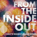 【From the Inside Out】 b00ak77x4o