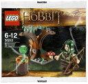【送料無料】【レゴ ホビット マァークウッド エルフ ガード 30212 LEGO Hobbit Mirkwood Elf Guard [並行輸入品]】 b00aa5lq94