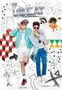 【送料無料】【uBEAT 1st Mini Album - 優しくしてあげればよかった (韓国盤)】 b00cercxcu