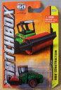 【送料無料】【2013 Matchbox - MBX Construction - Road Roller (48 of 120)】 b00bngbacc
