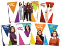 【送料無料】【Mary Tyler Moore: Seasons 1-7】 b00crvl5xq