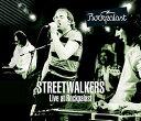 【送料無料】【Live At Rockpalast】 b00goa297c