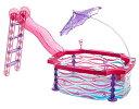 【送料無料】【[バービー]Barbie Glam Pool BDF56 [並行輸入品]】 b00f5y4fpw