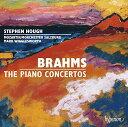 【送料無料】【Piano Concertos Nos.1 & 2】 b00fbg7nyy
