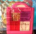 【送料無料】【McDonaldsバービースライドパズルunder 3おもちゃ1995】