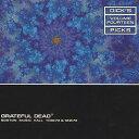 【Dick's Picks Vol. 14--boston Music Hall 11/30/73 12/2/73 (4-cd Set)】