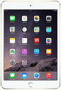 【送料無料】【Apple iPad mini 3 MH3G2LL/A (16GB Wi-Fi + C
