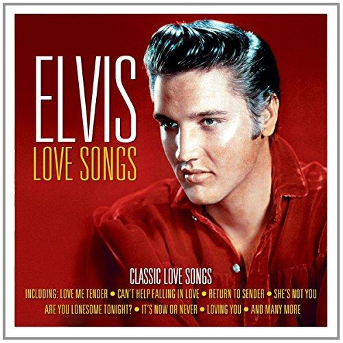 【送料無料】【Love Songs [Import]】 b00rd9iazi
