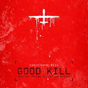 【送料無料】【Good Kill】 b00s2t3rwy