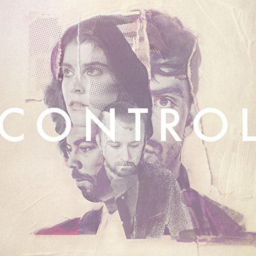 【送料無料】【Control [Analog]】 b00q582vbw