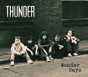 【送料無料】【Wonder Days】 b00pqlar7y