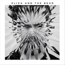 【送料無料】【Eliza the Bear】 b01ao5e2s6