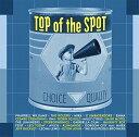 【送料無料】【Top Of The Spot】 b01dtm2upi