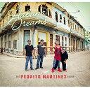 【Habana Dreams】 b01dq9b820