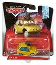 【送料無料】【MATTEL Disney-PIXAR CAR...