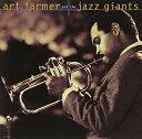 【& The Jazz Giants】 b00000dfhf