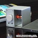 """【ハイブリッド真空管アンプキット""""cuBic kit TU-H82】 b00n1jyaqc"""