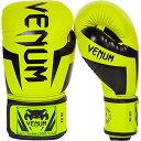 【Venum Elite ボクシンググローブ】 b010hwka3c