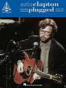 【Eric Clapton: Unplugged (Recorded Versions Guitar)】 148037069x