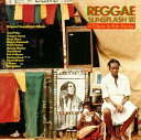 【Reggae Sunsplash 81: Tribute to Marley】 b000002h0v