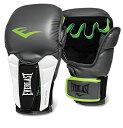 【Everlast Prime MMAユニバーサルボクシングトレーニンググローブ XL】
