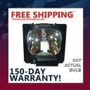 【sp-lamp-008 Proxima dp-8000hbプロジェクターランプ】 b005pxmsj8