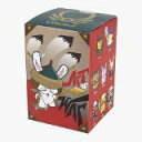 "【Kidrobot Dunny Series 2014 Art of War 3"" Blind Box (Styles Vary) Vinyl Figure】 n b00l4lk2ma"