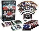 【NHL Power Play Team-Building Card Game】 b00ld1765...