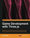 【Game Development With Three.j...