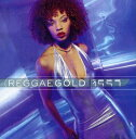 【Reggae Gold '97】 n b000001to4