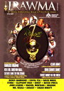 【Irawma: 28th Annual International Reggae [DVD] [Import]】 n b003qtbsus